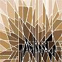 Album Heartbreaker de MSTRKRFT