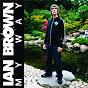 Album My way (uk digital album) de Ian Brown