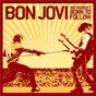 Album We weren't born to follow de Bon Jovi