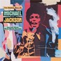 Album The original soul of michael jackson de Michael Jackson