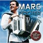 Album Wer wenn nicht du de Marc Pircher