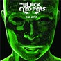 Album The e.N.D. (the energy never dies) (deluxe version) de The Black Eyed Peas