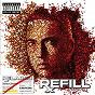 Album Relapse: refill de Eminem