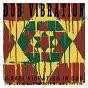 Album Dub vibration de Israel Vibration