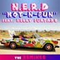 Album Hot-n-fun the remixes de N.E.R.D.