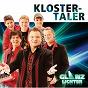 Album Glanzlichter de Klostertaler