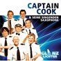Album Glanzlichter de Captain Cook Und Seine Singenden Saxophone