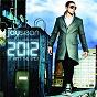 Album 2012 (it ain't the end) de Jay Sean