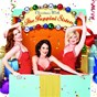 Album Christmas with the puppini sisters de The Puppini Sisters