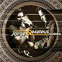 Album Aí já era... de Jorge & Mateus
