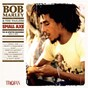 Album Small axe (the uk upsetter recordings, 1970 to 1972) de Bob Marley & the Wailers