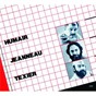 Album Daniel humair - francois jeanneau - henri texier de Daniel Humair / François Jeanneau / Henri Texier