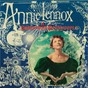 Album A christmas cornucopia de Annie Lennox