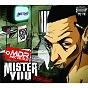 Album Mec de rue de Mister You