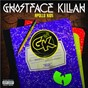 Album Apollo kids de Ghost Face Killah