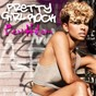 Album Pretty girl rock (uk version) de Keri Hilson