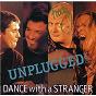 Album Unplugged hits! de Dance