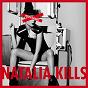 Album Perfectionist (international version) de Natalia Kills