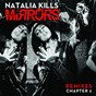 Album Mirrors (remixes chapter 2) de Natalia Kills