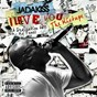 Album I love you (a dedication to my fans) the mixtape de Jadakiss