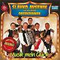 Album Musik mein glück de Slavko Avsenik / Die Jungen Original Oberkariner
