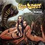 Album Gold Cobra (Deluxe) de Limp Bizkit