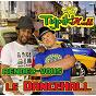Album Rendez-Vous Sur Le Dancehall de Typik' Hall
