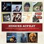 Album L'essentiel des enregistrements originaux 1959 - 2007 de Hugues Aufray