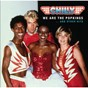 Album We are the popkings ... and other hits de Chilly