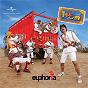 Album Item de Euphoria