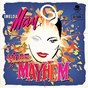 Album More mayhem de Imelda May