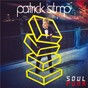 Album Soul Punk de Patrick Stump