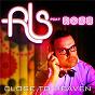 Album Close to heaven de RLS