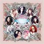 Album The boys de Girls Generation