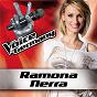 Album One (from the voice of germany) de Ramona Nerra