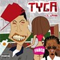 Album Faded (explicit version) de Tyga