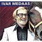 Album Ivar medaas beste de Ivar Medaas