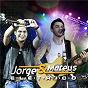 Album Jorge & mateus elétrico de Jorge & Mateus