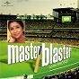 Album Master blaster - asha bhosle de Asha Bhosle