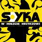 Album Stanislaw soyka W holdzie mistrzowi de Stanislaw Soyka