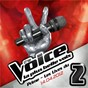 Compilation The voice : la plus belle voix - prime du 14 avril avec Blandine Aggery / Al Hy / Atef / Vigon / Flo Malley...