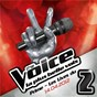 Compilation The voice : la plus belle voix - prime du 14 avril avec Atef / Al Hy / Vigon / Flo Malley / Pia Salvia...
