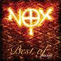 Album Best of de Nox