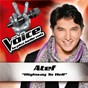 Album Highway to hell - the voice : la plus belle voix de Atef