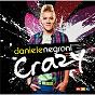 Album Crazy de Daniele Negroni