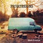 Album Privateering de Mark Knopfler