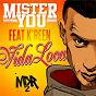 Album Vida loca de Mister You