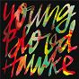 Album Youngblood hawke (ep) de Youngblood Hawke