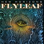 Album New horizons de Flyleaf