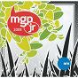Album Mgp junior 2008 de Diverse Artister